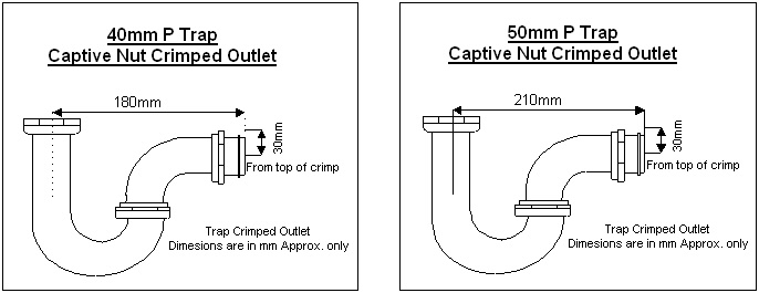how to fix bent copper pipe of face washing basin